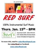 Suzy's Flyer 1-15-15