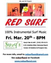 Suzy's Flyer 3-20-15